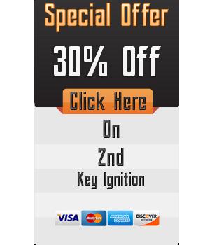 car locksmith special offers